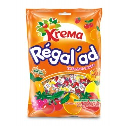 Bonbons Regalad Kréma