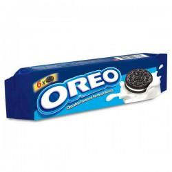 Oreo Pocket