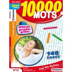 10000 MOTS